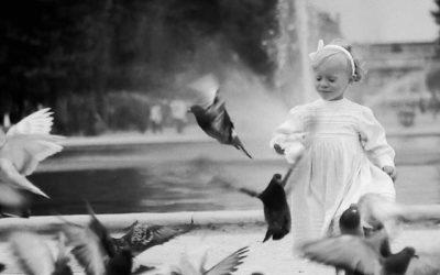 7 conseils pour réussir les photos de votre enfant